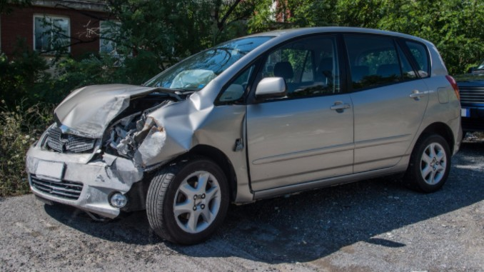 vehicle defect car accidents