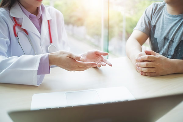 What if My Workers' Compensation Doctor is not Providing the Proper Care?