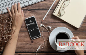 Babcock Enjuris COVID-19 interview