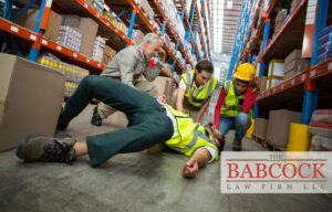 Current trends in workers' comp