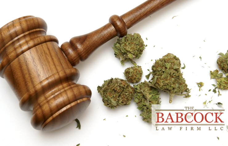 Legal marijuana and workers' compensation