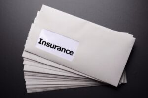 car accidents without insurance