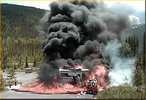 Frisco helicopter crash settlement