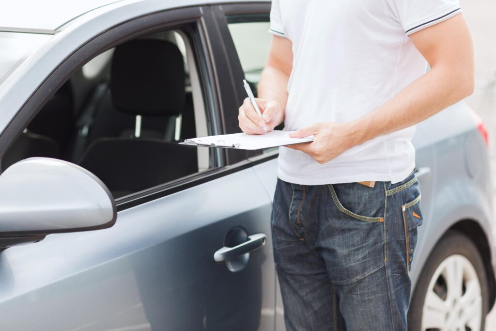5 Mistakes That Can Reduce the Amount of Your Car Accident Lawsuit Settlement