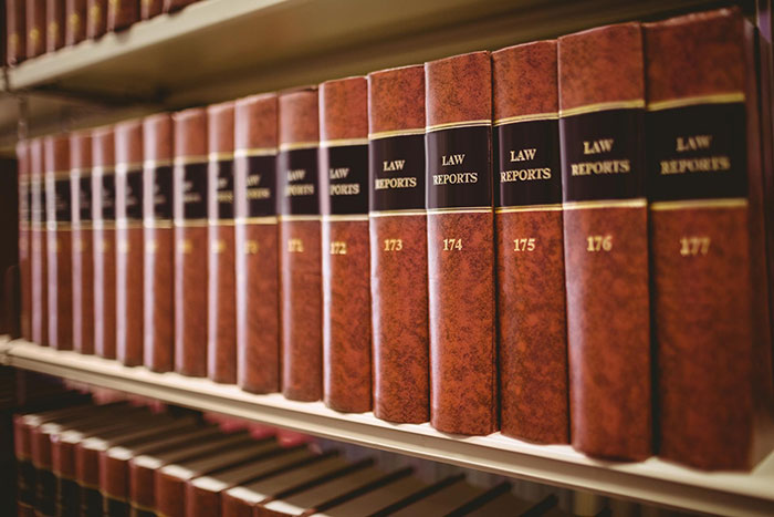 Help Your Lawyer Help You