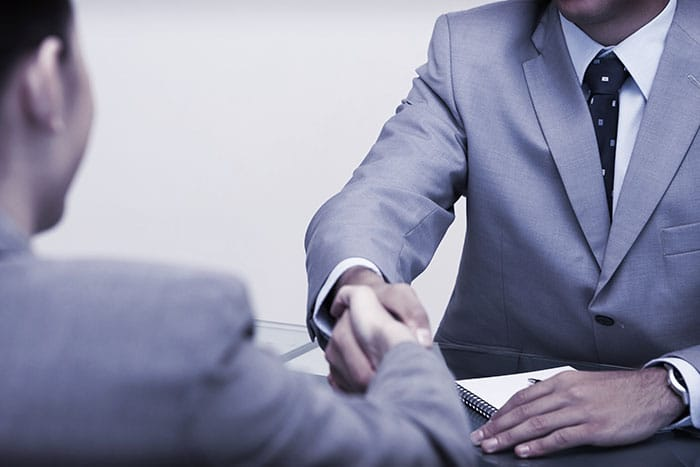 What is Mediation In a Workers' Comp Case?