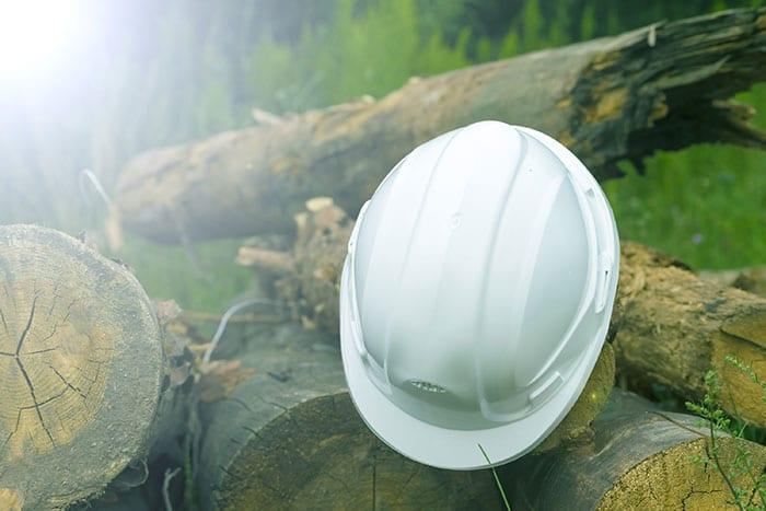 Logging Worker