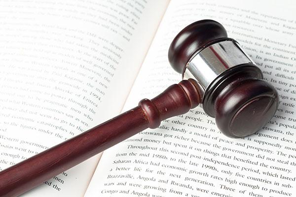 How to Prove a Colorado Negligence Claim